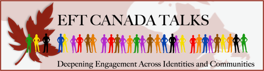 EFT Canada Talks