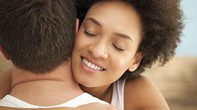 Winnipeg Emotionally Focused Therapy Training