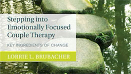 About Lorrie Brubacher, M.Ed.