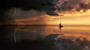 reflection-storm-present-process