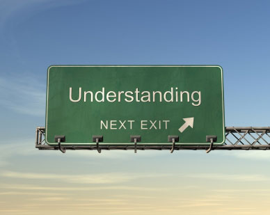 understanding-next-exit